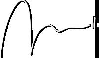 Marcelle Van Dijck – Heitzer Logo